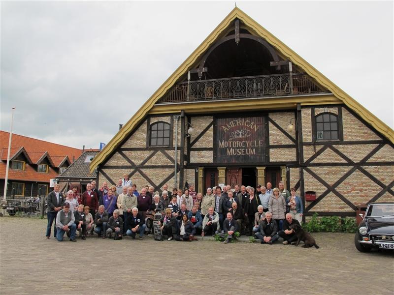 Weekend Twente 1 2012 - IMG_0093.jpg