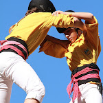Castellers a Vic IMG_0159.jpg