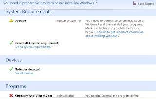 meus-programas-são-compatíveis-com-windows-7