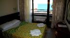 Фото 12 Elit Koseoglu Apartments ex. Elit Garden Hotel