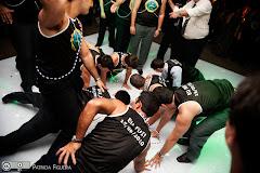 Foto 2474. Marcadores: 18/09/2010, Casamento Beatriz e Delmiro, Rio de Janeiro