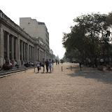 guatemala - 24880344.JPG