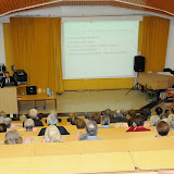 Predavanje, dr. Camlek - oktober 2011 - DSC_3880.JPG