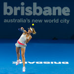 Maria Sharapova - Brisbane Tennis International 2015 -DSC_5523.jpg