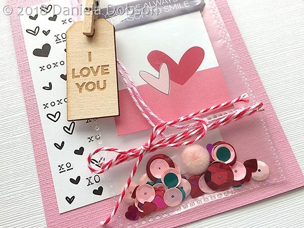 EllesStudio-DanielaDobson-ValentinesDaycards-03
