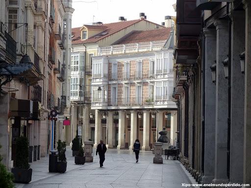 810 cosas que hacer en Palencia