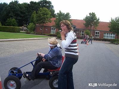 Gemeindefahrradtour 2008 - -tn-Gemeindefahrardtour 2008 183-kl.jpg