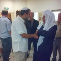 Sukat Shalom, 2013  - 2013-09-24_19-31-34_779.jpg