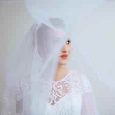 Wedding photographer Gicu Casian (gicucasian). Photo of 30.08.2017