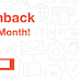 Paytm EVERYMONTH1 Offer - Get Rs.200 Cashback On Purchase of Rs. 349 or More