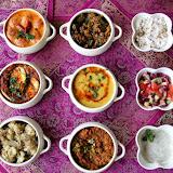 北インド料理教室 ピリヤンカさん(亀戸)