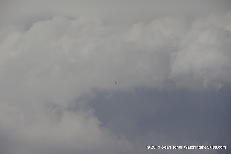 03-25-15 SW Oklahoma Storm Chase - _IMG1320.JPG
