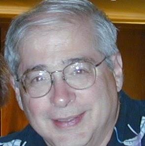 Stephen Zimmerman