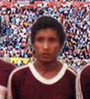 Gregorio Zapata