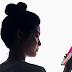 Apple nega redução na precisão do Face ID para aumentar produção do iPhone X