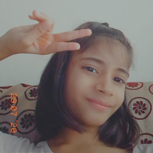 user Vijay Tiwari apkdeer profile image