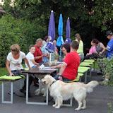 On Tour in Tirschenreuth: 30. Juni 2015 - Tirschenreuth%2B%252850%2529.jpg