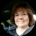 Debbie Mandigo