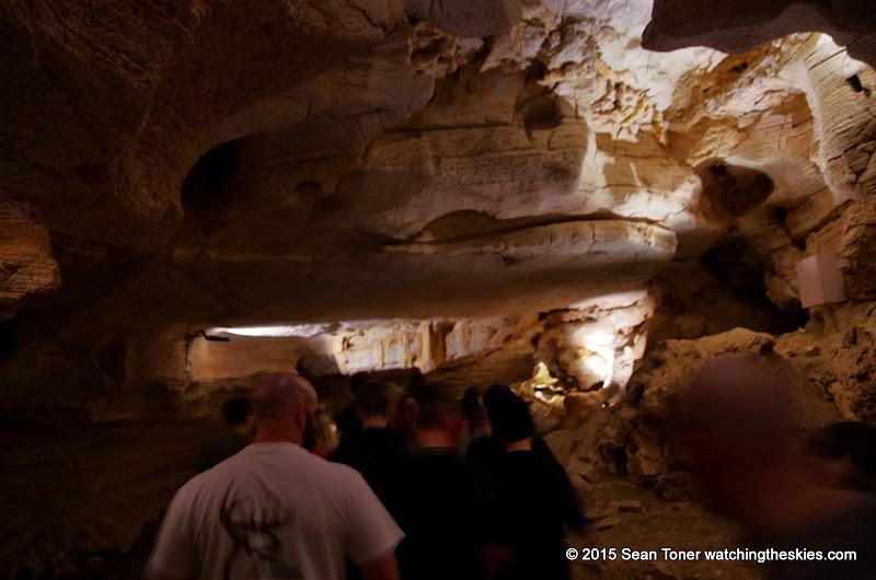01-26-14 Marble Falls TX and Caves - IMGP1210.JPG