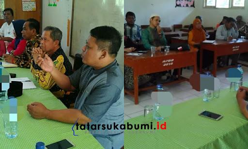 12 Sekolah SDN di Sukabumi Akan Digabungkan Menjadi 6 Sekolah, Ini Alasannya