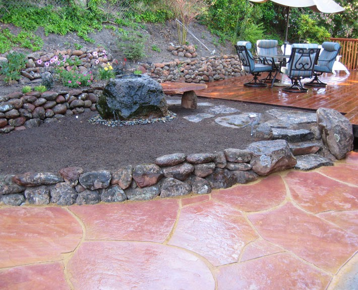 flagstone-patio-scotts-valley1