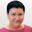 Nellie Deutsch -  Ed.D's profile photo