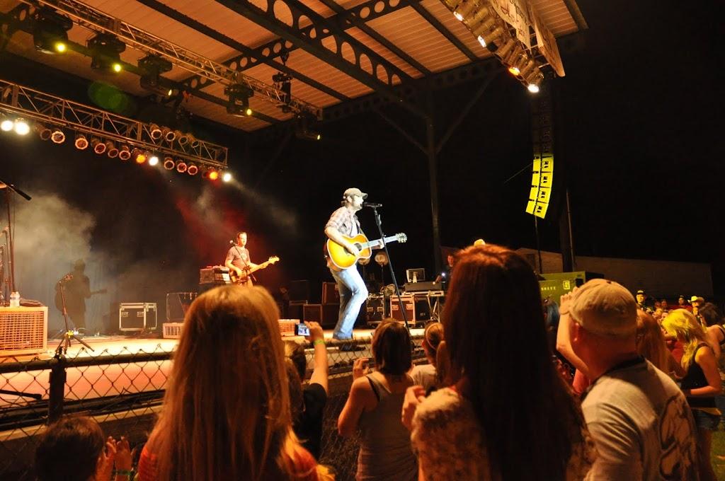 Watermelon Festival Concert 2011 - DSC_0241.JPG