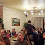 Eventi - Cena Natale 2013