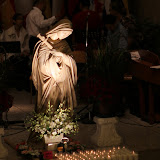Our Lady of Sorrows Celebration - IMG_6221.JPG