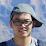 Xiaojian Wu's profile photo