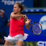 Barbora Strycova - 2015 Toray Pan Pacific Open -DSC_3208.jpg