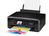 Free Epson Expression Home XP-420 Driver Download