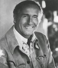 Photo: Henry Mancini