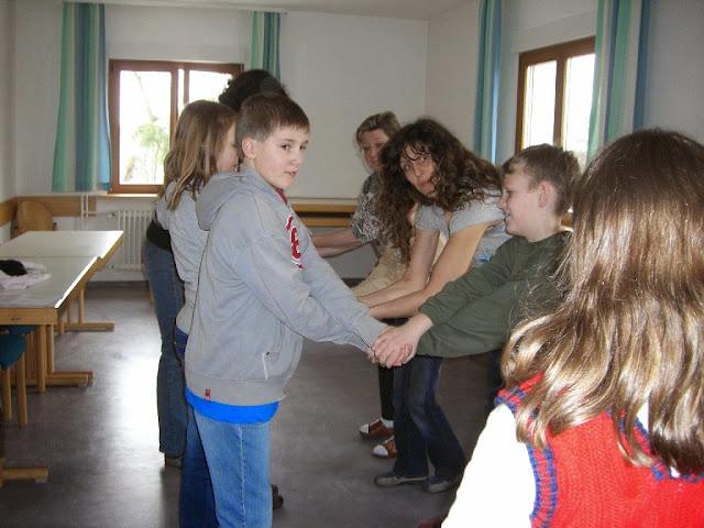 Kommunion Freizeit 2009 - k26.jpg