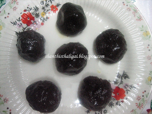 Deepavali lehiyam