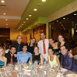Sopar de gala 2013 - IMG_4983.JPG