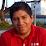 Danny Campoverde's profile photo