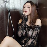 [XiuRen] 2014.03.11 No.109 卓琳妹妹_jolin [63P] 0042.jpg