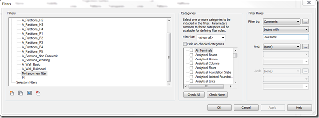ParameterFilterElement.ByRules2