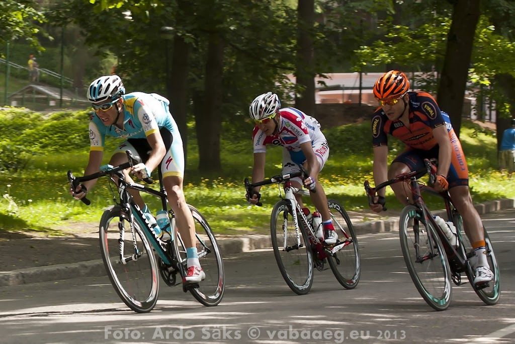 2013.06.01 Tour of Estonia - Tartu Grand Prix 150km - AS20130601TOETGP_100S.jpg