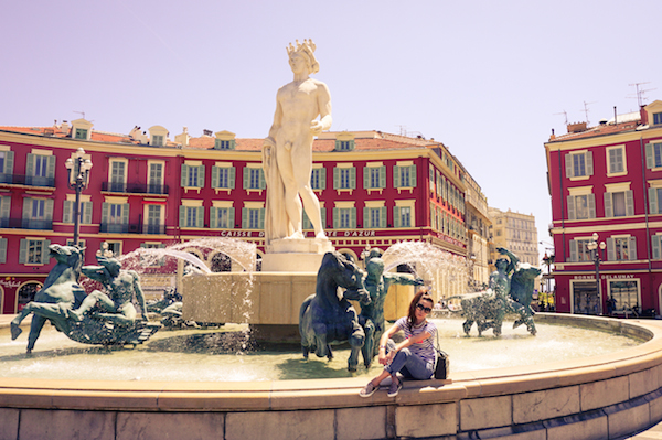 photo 201505 Nice Place Massena-12_zps8ckavvdt.jpg