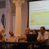 Comité SIU-Araucano (9 de marzo 2012) - DSCN0364.png