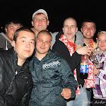27.04.11 Katusekontsert The Smilers + aftekas CT-s - IMG_5762_filtered.jpg
