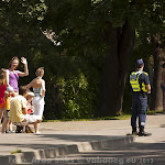 2013.06.02 SEB 32. Tartu Rattaralli 135 ja 65 km - AS20130602TRR_436S.jpg