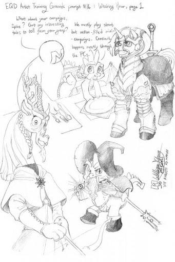 Art image 18