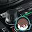 Scratch DJTechnologies's profile photo