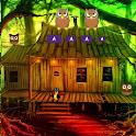 Owl Sanctuary Escape icon