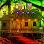 (APK) لوڈ، اتارنا Android/PC/Windows کے لئے مفت ڈاؤن لوڈ کھیل Owl Sanctuary Escape