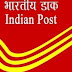 Indian Postal Circle Recruitment for various GDS post/Online- 2021