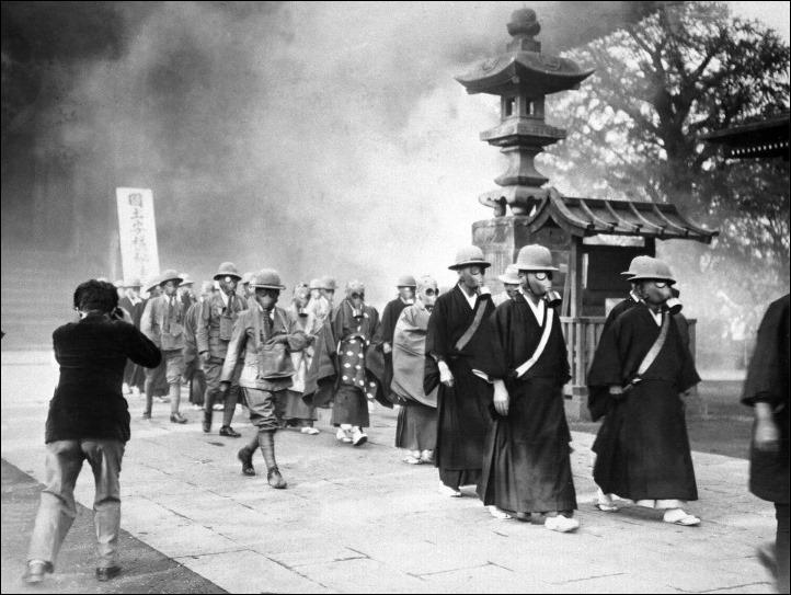 sacerdotes_budistas